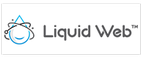 Liquid Web - FRESHSTART35 – 35% Off for 3 Months!