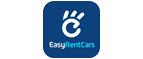 EasyRentCars [iOS,non-incent,US,UK,AU,NZ,SG,CA,MY]
