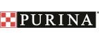 Скидки и акции от shop.purina.ru