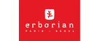 Скидки и акции от www.erborian.ru