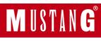Скидки и акции от ru.mustang-jeans.com