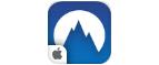VPN by NordVPN - WiFi Security [iOS, incent, US, UK, CA, AU, DE]