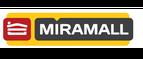 Акции Miramall промокод, купоны, скидки, распродажа