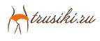 Скидки и акции от trusiki.ru