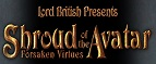 Shroud of the Avatar [CPS] RU + CIS