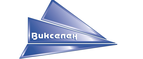 Скидки и акции от www.wikselen.ru