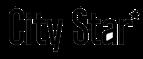 Скидки и акции от citystarwear.com