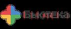 Скидки и акции от dm-shop.ru