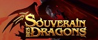Souverain des dragons [SOI] BE CH MC LU FR