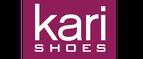 Скидки и акции от kari.com