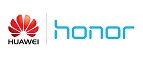Скидки и акции от «Huawei»