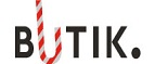 Скидки и акции от butik.ru