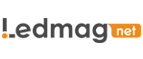 Скидки и акции от Ledmag.net