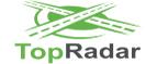 Скидки и акции от topradar.ru