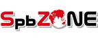 Скидки и акции от spbzone.ru
