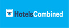 hotels-combined-discount-promo-coupon-code