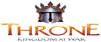 Throne: Kingdom at War [SOI] many GEOs