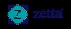 Zetta Страхование [CPS] RU