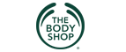 Bodyshop – GET FLAT 50% OFF ON SELECTED PRODUCTS
