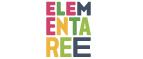 Бесплатная доставка Elementaree!