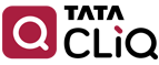 tatacliq-coupons
