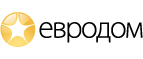 Скидки и акции от www.eurodom.ru