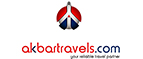 Flat Rs. 300 off on International Flight booking. Flat Rs. 200 off on Domestic Flight booking.
