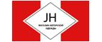 Скидки и акции от jh-moda.ru