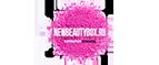 Скидки и акции от newbeautybox.ru