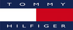 Extra 30% Off Sales Styles for Women! Use Code: EXTRA от Tommy Hilfiger US(http://usa.tommy.com/)