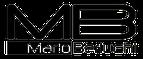 Скидки и акции от marioberluchi.ru