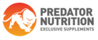 Predatornutrition