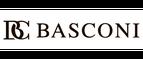 Скидки и акции от basconi.su
