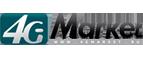 Скидки и акции от 4gmarket.ru