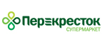 PepperSale и  все скидки, распродажи, акции и промокоды на скидку