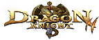 Dragon Knight 2 [SOI, Creagames] RU + CIS