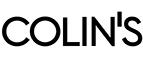 Супер скидки до 80% на все товары в Colin's!