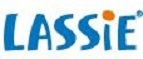 Скидки и акции от lassieshop.ru