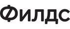 Скидки и акции от field-rage.ru