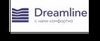 Скидки и акции от www.дримлайн.рф