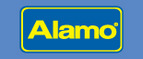 Join Alamo Insiders for FREE and enjoy great deals in addition to your Insiders discount!