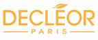 Лучшие акции DECLEOR PARIS!