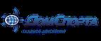 Скидки и акции от domsporta.com