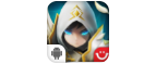 Summoners' War [Android, non-incent, SG]