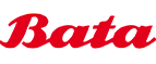 Bata - Get 30%OFF on min purchase value of Rs.2000
