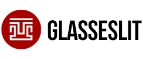 Glasseslit WW 1% - Buy 2 and Get 1 for Free!