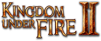 Kingdom Under Fire 2 [CPP] RU + CIS