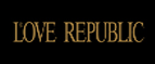Love Republic