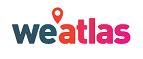 Weatlas - экскурсии и трансферы по всему миру