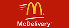 MCDonalds Coupons Deals